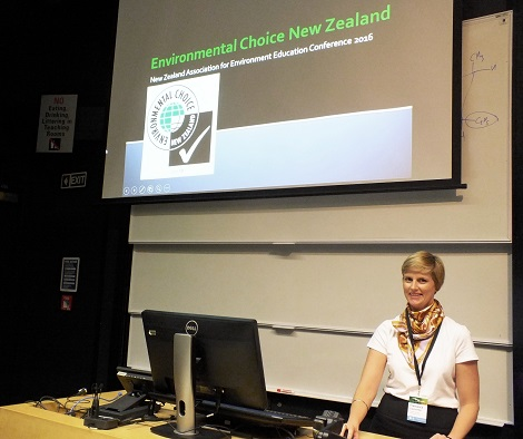 NZAEE Conference