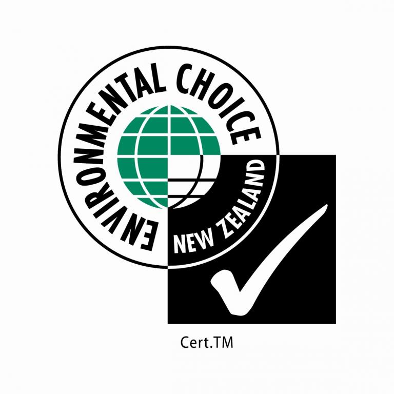 enviro choice logo2