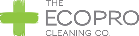 Eco Pro Horizontal Logo Resized
