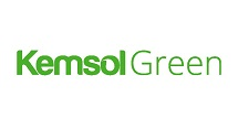 Kemsol Green 361