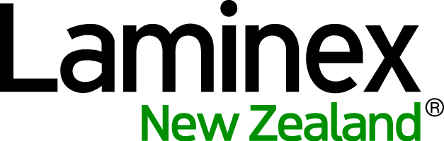Laminex NZ Logo COL July2013