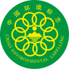 logo gen member china